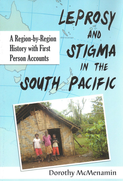 Leprosy and Stigma in the South Pacific
